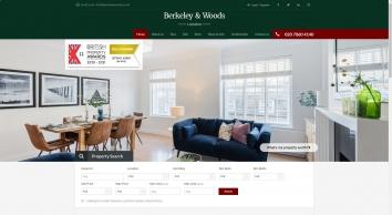 Berkeley & Woods