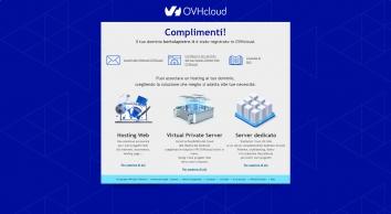 Bertola Pietre di Bertola Aldo & C snc