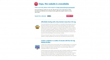 Bespoke Design Solutions Ltd