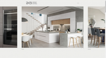 Bespoke Kitchen Boutique