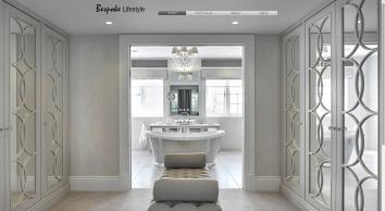 Bespoke Lifestyle - Interior Design