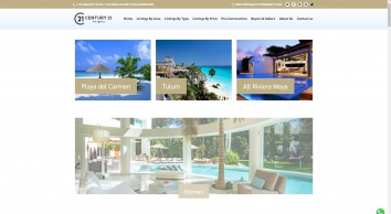 La Agencia by Best Caribbean Property