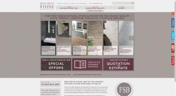 Best Price Stone Ltd