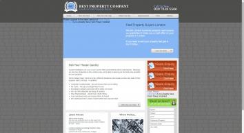 Best Property Company LTD