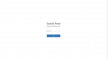 Better Design  Build Ltd