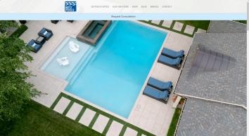 Betz Pools Limited