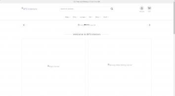 Bargain Furniture Store