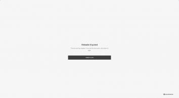 William Biggs Design Ltd