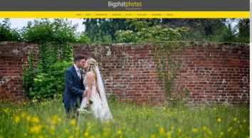 Bigphatphotos Ltd