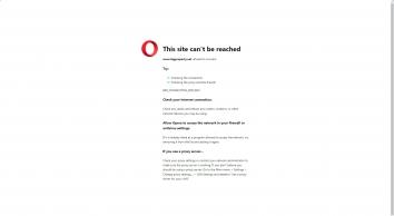 Big Property (Scotland) Ltd, Glasgow
