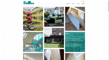 Binom Architects