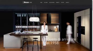 Binova Interni