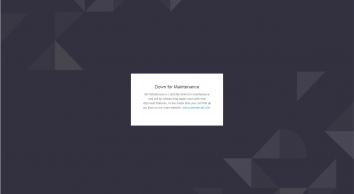 Soho Commercial Ltd