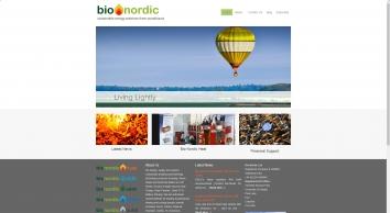 Bio-Nordic