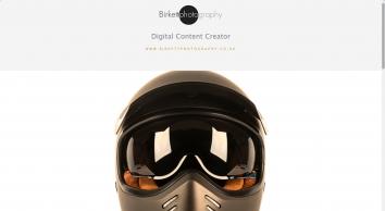 Birkett Photography