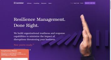 Internet & Intranet Business Solutions - Bis-Web Group Ltd