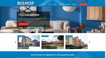 Bishop Estates - Independent Estate Agents in Orpington