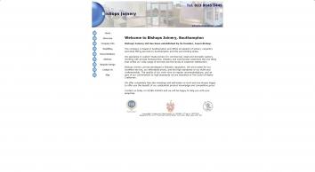 Bishops Joinery Ltd