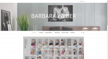 Barbara Weber BiwiPictures