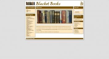 blacketbooks.co.uk