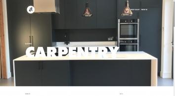 Blackmorecarpentry