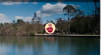 San Remo Cafe