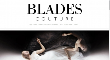 Catherine Blades Couture, Bespoke Bridal Designer, Wedding Dressmaker Berkshire, Mother Of The Bride Berkshire, Wedding Dresses Berkshire,
