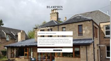 Blamphin+Associates