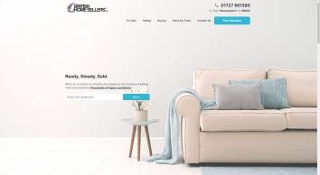 British Homesellers