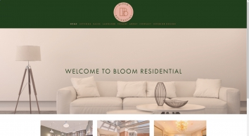 Bloom Residential
