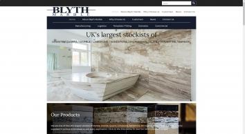 Blyth Marble Ltd