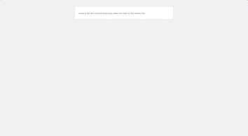 BMac Design & Developments