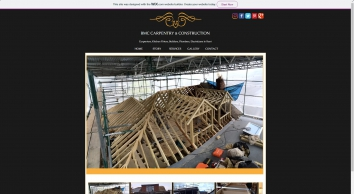 BMC Carpentry & Construction
