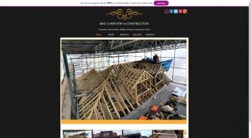 BMC Carpentry & Construction