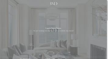 BM Design London