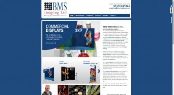 bmsimaging.co.uk