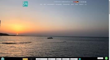 BMSotogrande , Cadiz