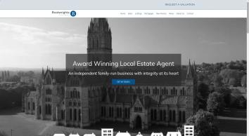 Boatwrights Estate Agents