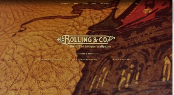 Bolling & Company