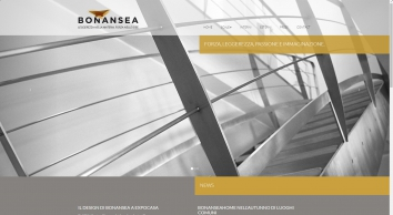 Bonansea Scale - Home Page