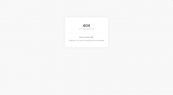 P & D Bond Kitchen Fitter Ltd