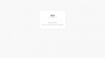 P & D Bond Kitchen Fitter Ltd