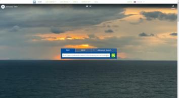 Bonnin Sanso, Menorca