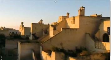 Borgo Egnazia - 5 Star Hotel in Puglia - Official website