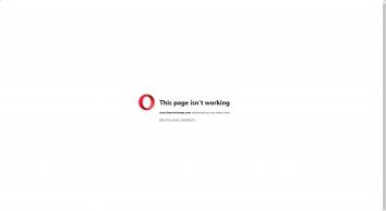 BorrowLenses Blog