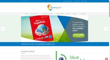 B O S Sales Office Equipment Ltd