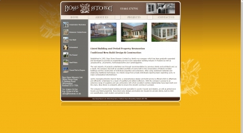 bossstone.co.uk