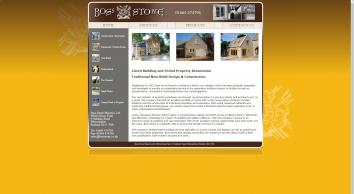 bossstone.co.uk
