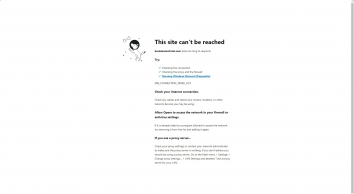 BOULDER ELECTRICAL