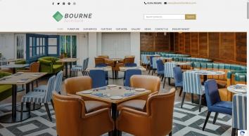 Bourne Furniture Ltd